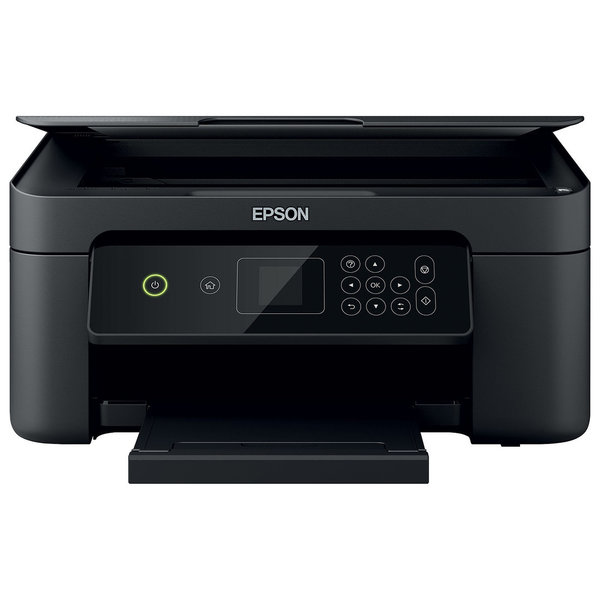 Epson Expression Home XP-3100 Multifunción Color WiFi