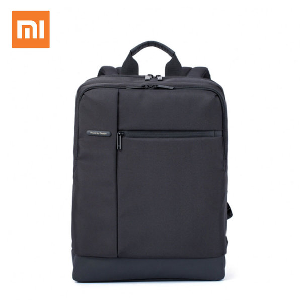 Mi Business Backpack - XIAOMI